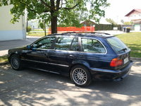 Picture of 1999 BMW 5 Series 528i, exterior