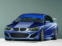 Picture of 2010 BMW M5 Sedan, exterior, gallery_worthy