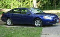 Impala2006