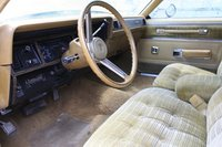 Picture of 1978 Dodge Monaco, interior, gallery_worthy
