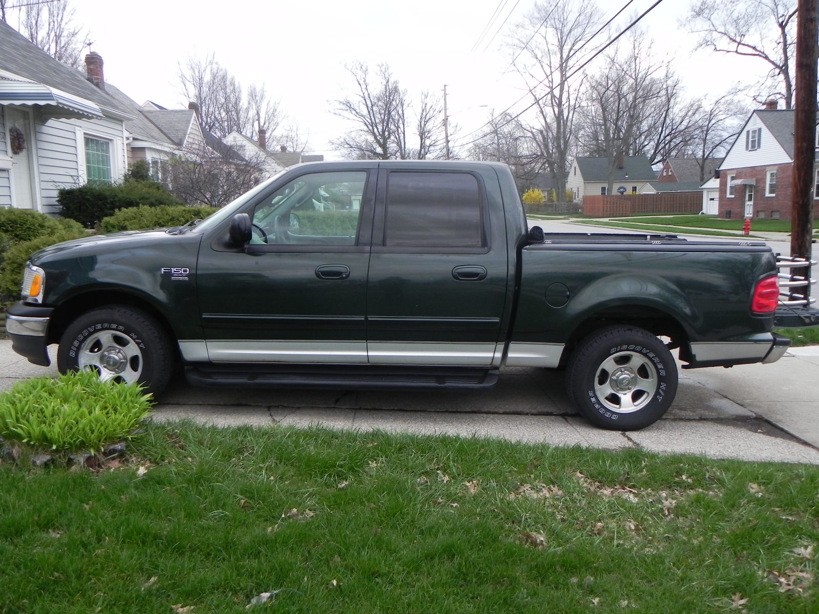 Nelson Toyota Martinsville Va >> 1987 Ford F150 King Cab Nc | Autos Post