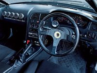Picture of 1999 Nissan Skyline, interior, gallery worthy b811431e394