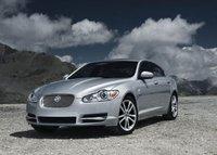 Picture of 2011 Jaguar XF Premium, exterior, gallery_worthy