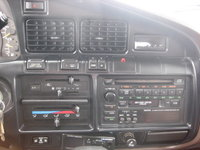Picture of 1992 Toyota Land Cruiser 4WD, interior, gallery_worthy