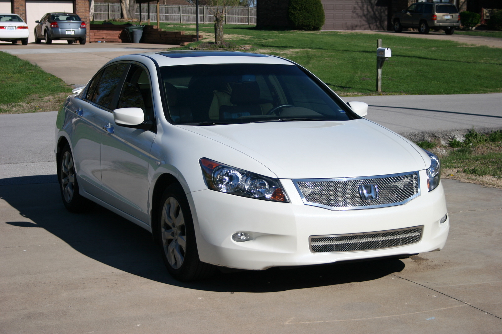 Honda Accord Lx Consumer Reports Upcomingcarshq Com