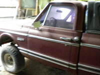 Picture of 1973 Chevrolet C/K 10, exterior