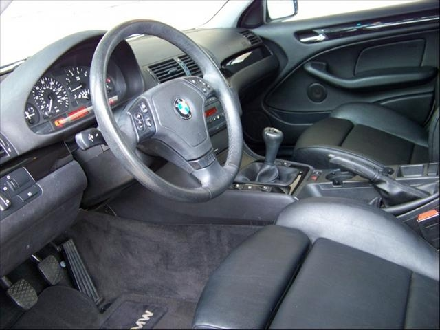 Picture Of 1999 BMW 3 Series 323i Sedan RWD, Interior, Gallery_worthy