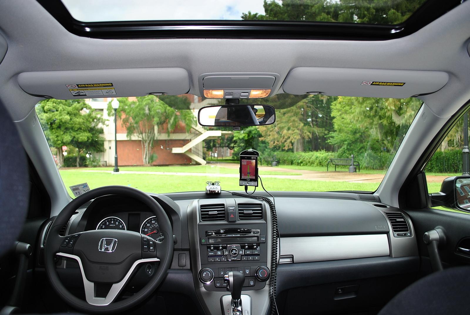 2011 Honda Accord Engine Problems Complaints