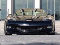 Picture of 2010 Chevrolet Corvette Z06 1LZ, exterior