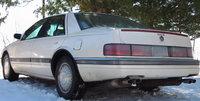 1994caddy