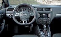 2012 Volkswagen GLI, Driver Seat. , interior, manufacturer