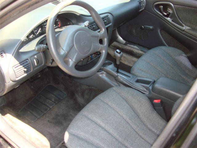 2003 chevrolet cavalier interior pictures cargurus - 2003 chevy cavalier interior parts ...