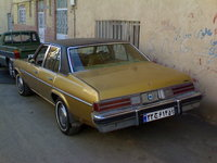 Picture of 1980 Buick Skylark, exterior