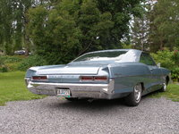 Picture of 1966 Pontiac Catalina, exterior, gallery_worthy