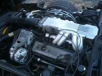 Picture of 1989 Chevrolet Corvette Coupe RWD, engine, gallery_worthy