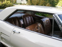 Picture of 1963 Buick Riviera, exterior, interior, gallery_worthy