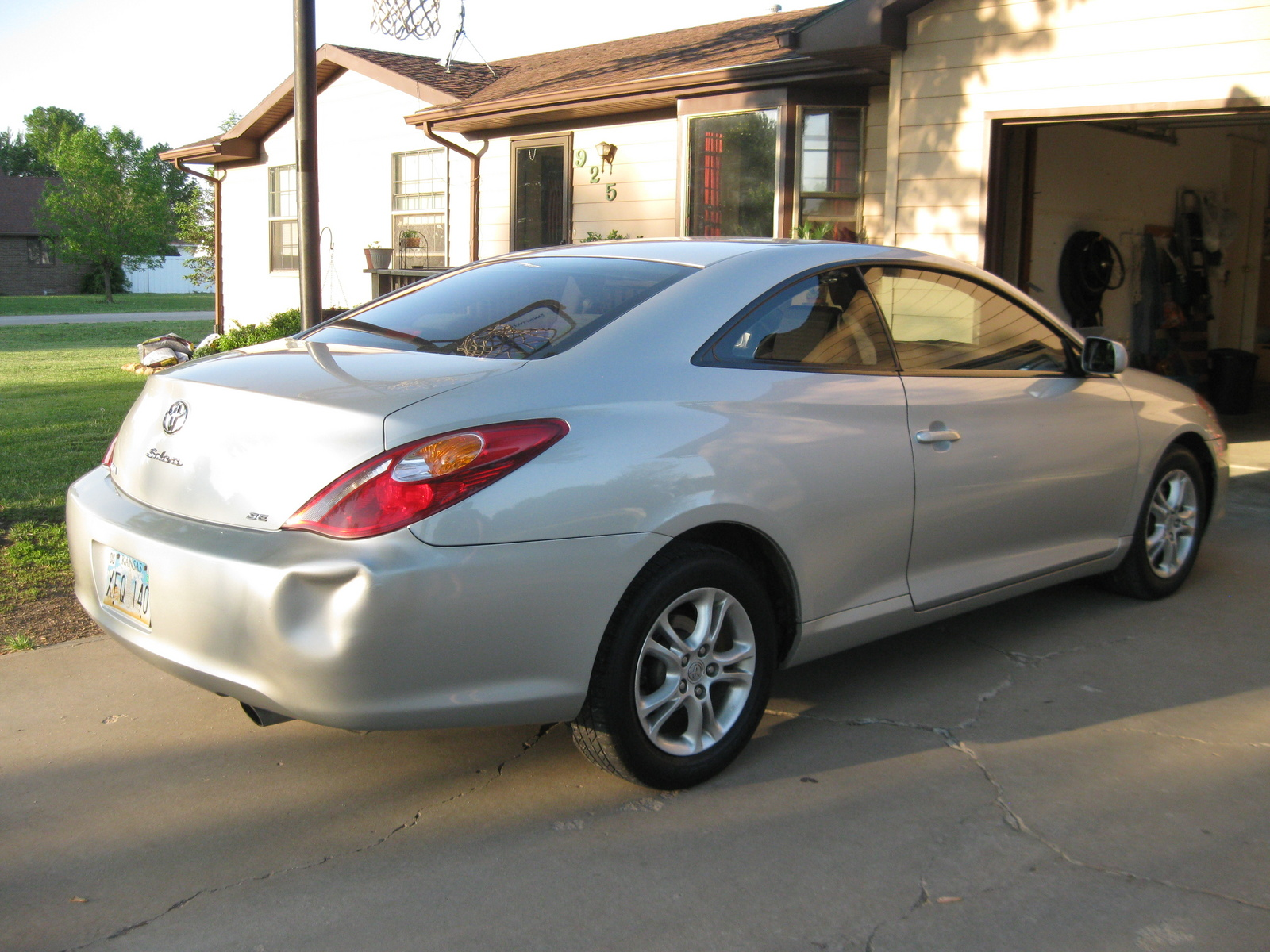 2006 toyota camry solara 28 images 2006 toyota camry solara pictures cargurus 2006 toyota. Black Bedroom Furniture Sets. Home Design Ideas