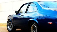 Picture of 1978 Chevrolet Nova, exterior, gallery_worthy