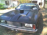 Picture of 1977 Ford Falcon, exterior, gallery_worthy