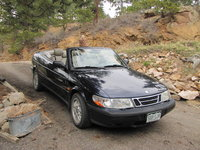 Saab 900 Specifications | RM.