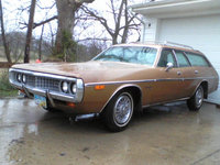 Picture of 1972 Dodge Coronet
