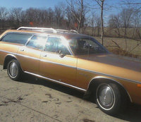 Picture of 1972 Dodge Coronet, exterior