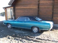Picture of 1969 Ford Fairlane