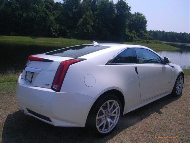 2012 cadillac cts v coupe for sale cargurus. Black Bedroom Furniture Sets. Home Design Ideas