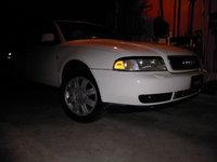 C_Audi07