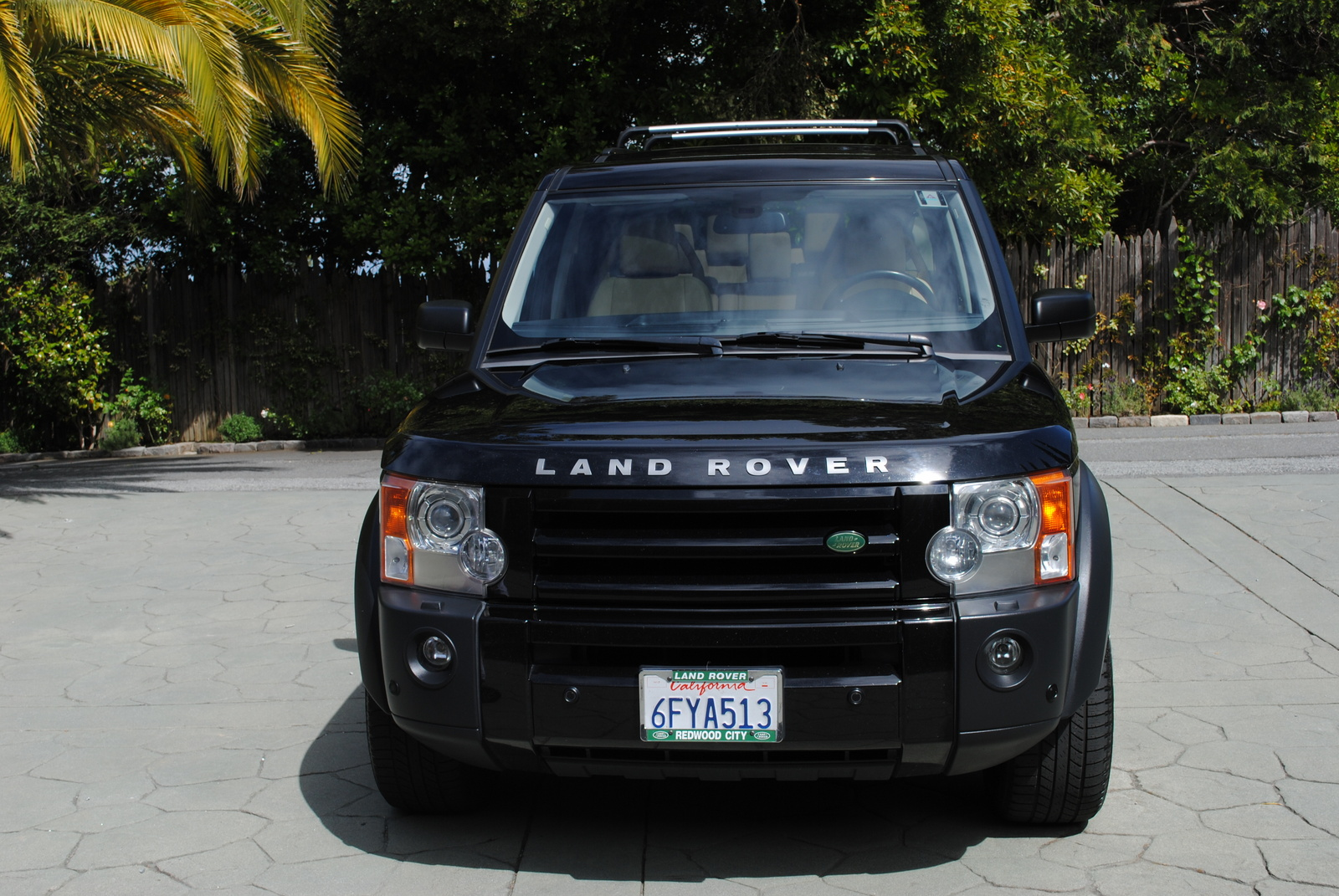 Land Rover Lr3 Related Images Start 50 Weili Automotive
