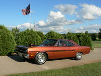 Picture of 1970 Plymouth GTX, exterior, gallery_worthy