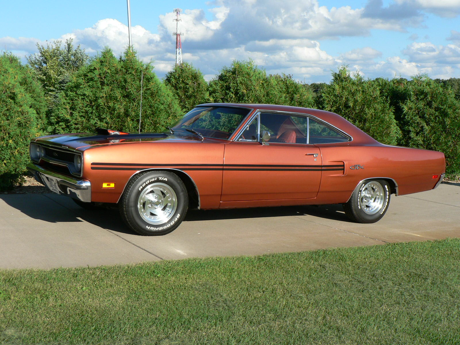 http://static.cargurus.com/images/site/2011/05/30/19/48/1970_plymouth_gtx-pic-5475691739652810171.jpeg