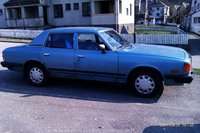 Picture of 1981 Mazda 929, exterior, gallery_worthy