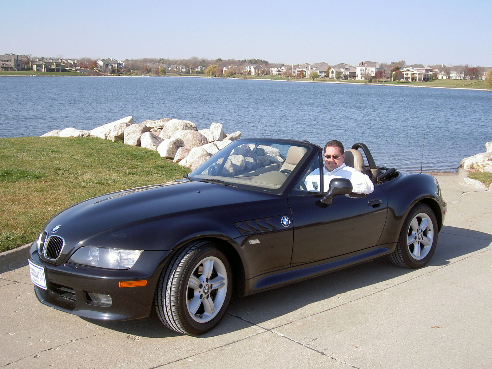 2000 Bmw Z3 Convertible Top Http Www Cargurus Cars 2000