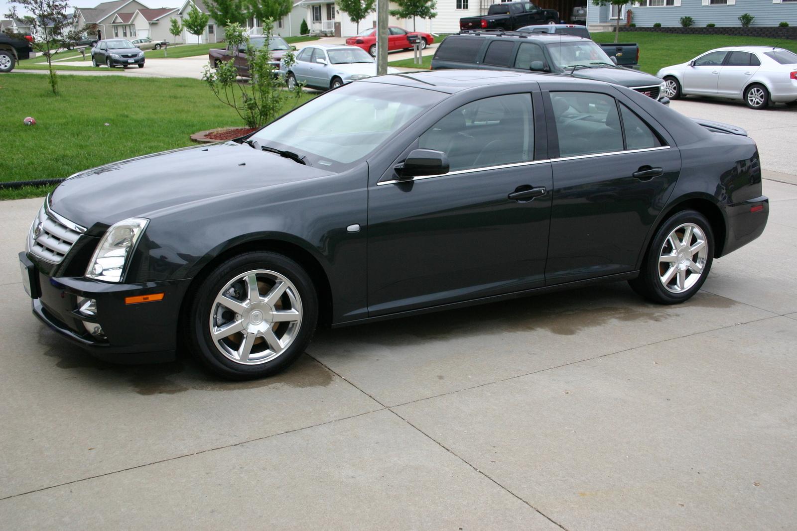 Chevrolet Baton Rouge La >> Cargurus Used Cars Cadillac Dts 06 | Autos Post