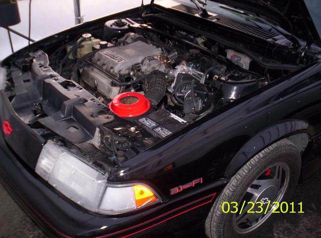 Chevrolet Cavalier Dr Z Convertible Pic X together with  furthermore P in addition Buick Skyhawk Custom Cyl Lik Chevy Cavalier Z Skylark Sunbird No Reserve additionally . on 1986 cavalier z24