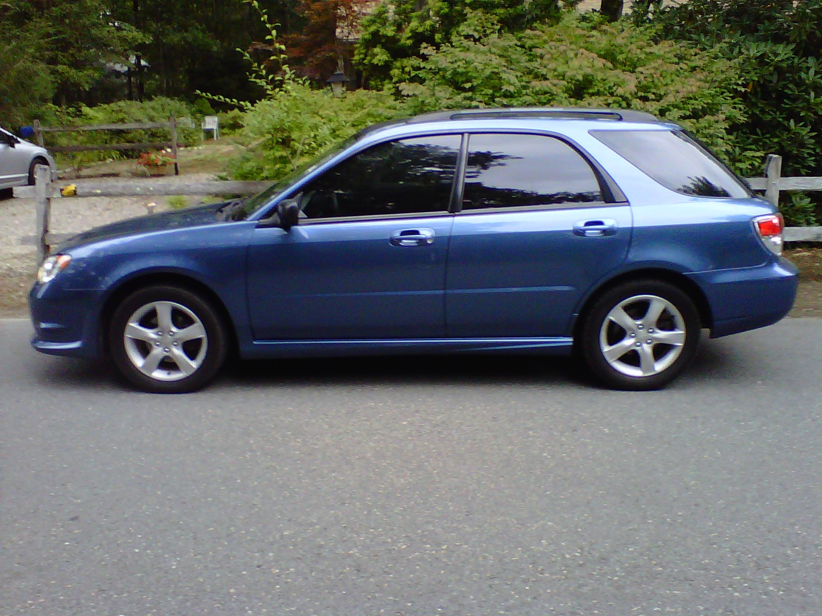Subaru impreza questions how to upgrade a 07 subaru impreza 25 how to upgrade a 07 subaru impreza 25i non wrx vanachro Image collections