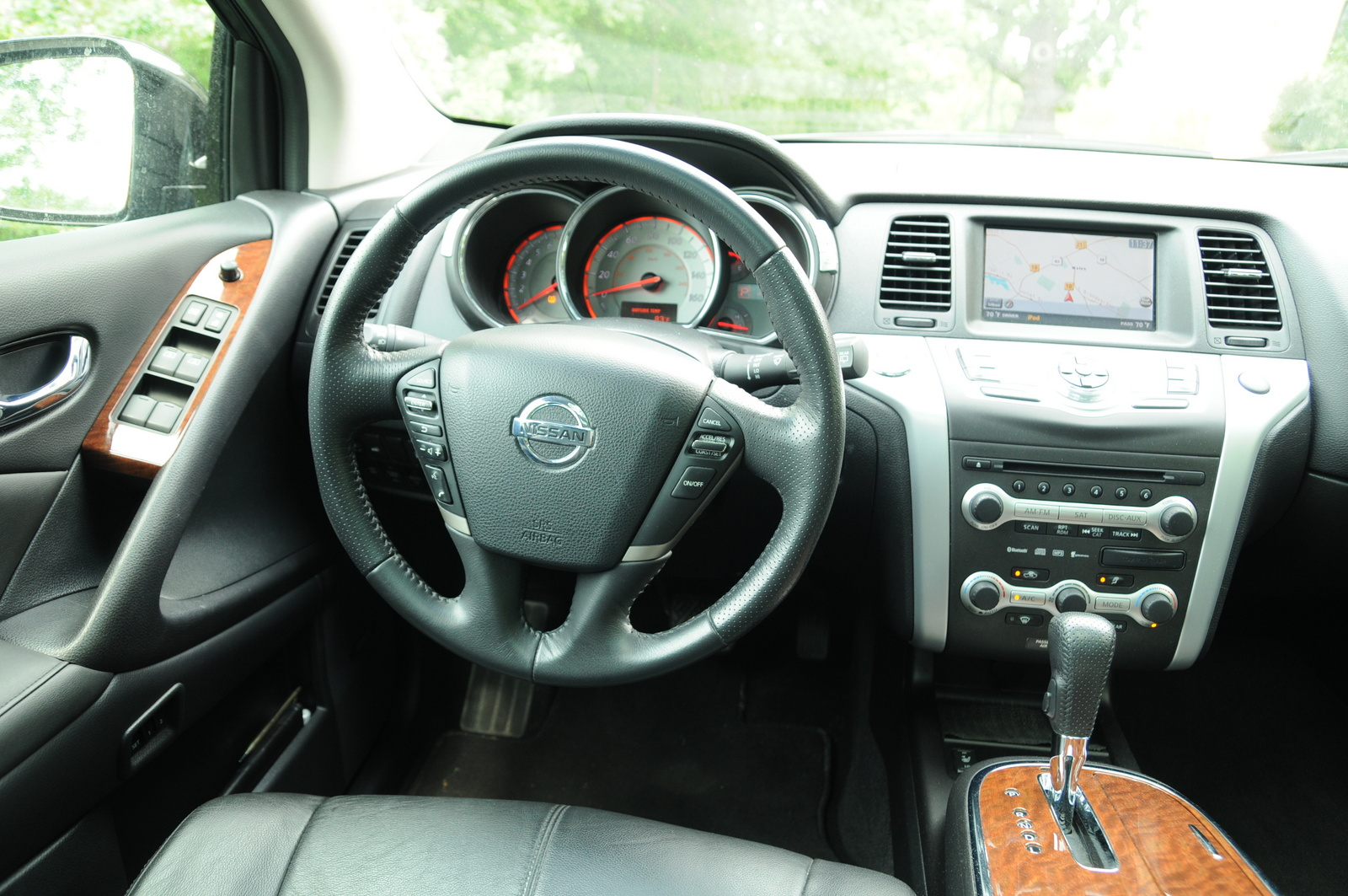 04 350z Fuse Panel 04 Free Engine Image For User Manual Download