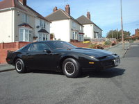 Picture of 1983 Pontiac Firebird, gallery_worthy