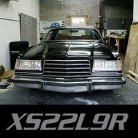 XS22L9R