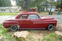 1949 Dodge Coronet Picture Gallery