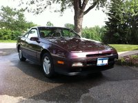 Picture of 1989 Ford Probe, exterior, gallery_worthy