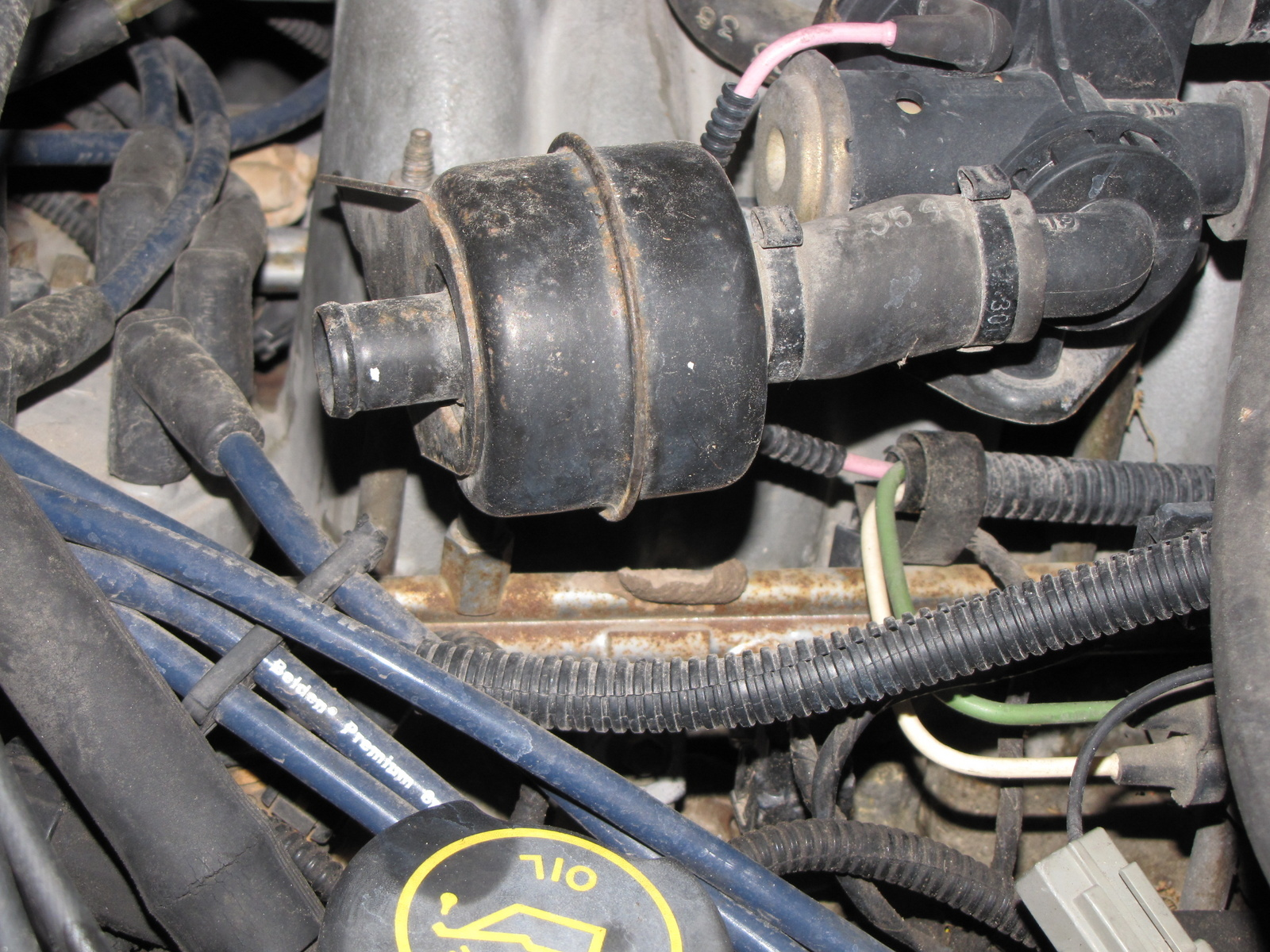 Ford Headlight Switch Wiring Diagram In Addition 89 Ford F 250 Wiring