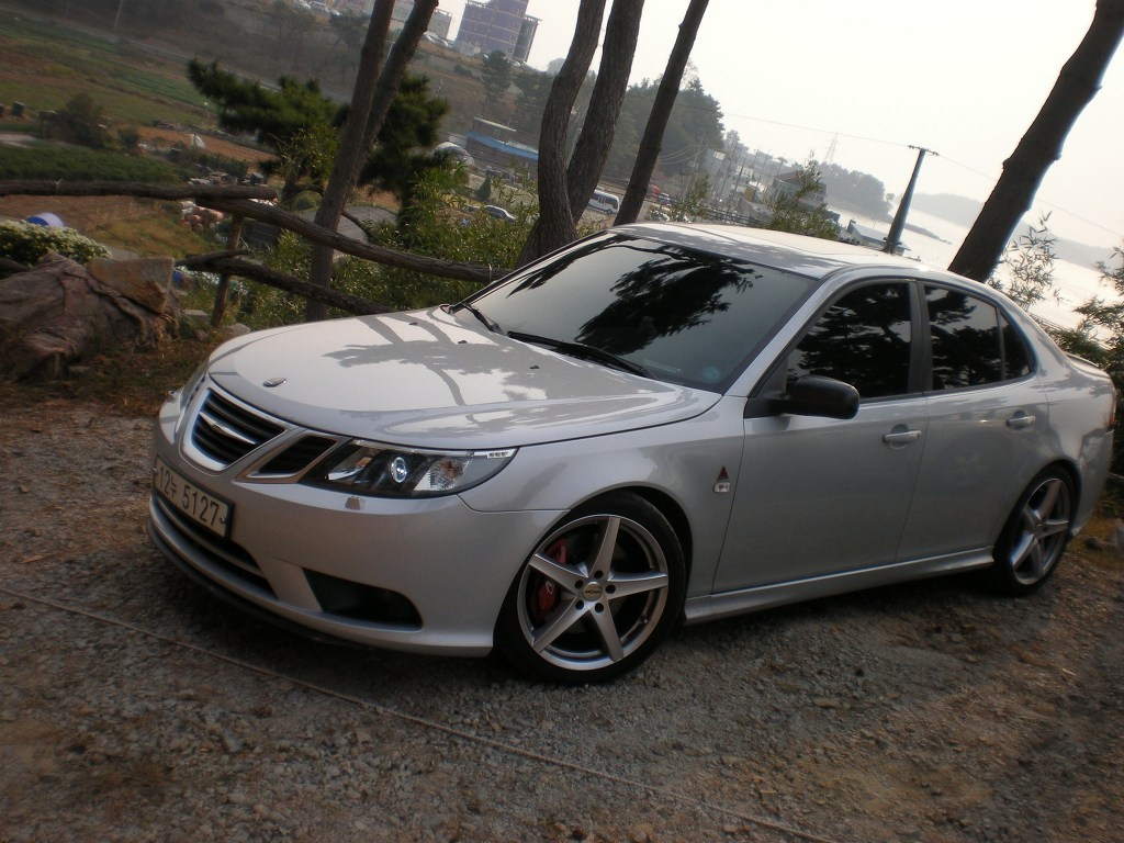 2008 saab 9 3 pictures cargurus. Black Bedroom Furniture Sets. Home Design Ideas