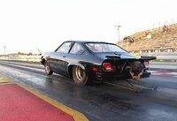 1975 Chevrolet Vega, My other S/P Race Car., exterior