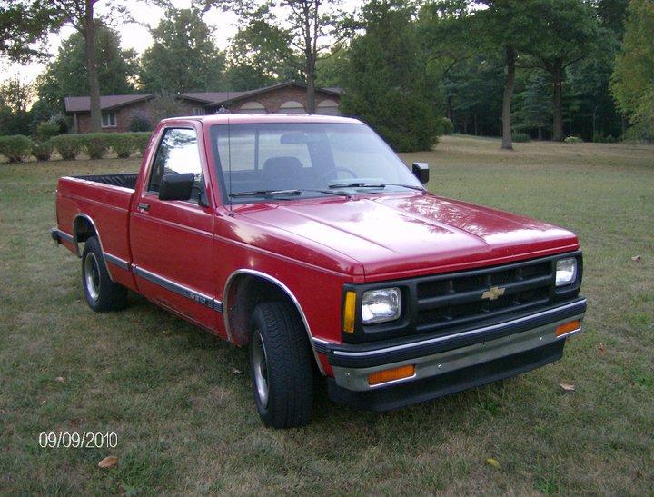 GMC TOPKICK Diesel Truck likewise 1992 Chevy S10 additionally 1996 Dodge Caravan Wiring Diagram besides Ford Econoline 150 Fuse Box further GMC Sierra Wiring Diagram. on wiring diagrams 2007 gmc topkick