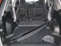 Picture of 2004 Honda CR-V LX AWD, interior, gallery_worthy