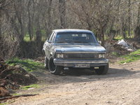 Picture of 1979 Chevrolet Nova, exterior