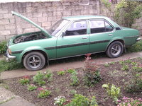 Picture of 1978 Opel Ascona, exterior, engine, gallery_worthy