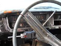 Picture of 1964 Buick Skylark, interior